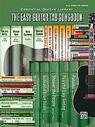 Cover icon of It Had To Be You sheet music for guitar solo by Isham Jones, easy/intermediate