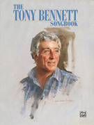 Cover icon of I Wanna Be Around sheet music for guitar or voice (lead sheet) by Tony Bennett, easy/intermediate guitar or voice (lead sheet)