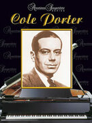 Cover icon of All Through The Night sheet music for guitar or voice (lead sheet) by Cole Porter, easy/intermediate skill level