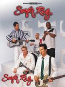 Cover icon of When It's Over (Album Version) sheet music for guitar solo (authentic tablature) by Sugar Ray