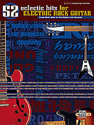 Cover icon of Burning Down The House sheet music for guitar solo (authentic tablature) by Talking Heads