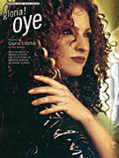 Cover icon of Oye sheet music for piano, voice or other instruments by Gloria Estefan