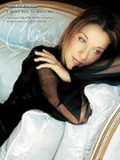 Cover icon of I Want You to Need Me sheet music for piano, voice or other instruments by Celine Dion