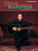 Cover icon of Faith in You sheet music for piano, voice or other instruments by Steve Wariner