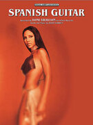 Cover icon of Spanish Guitar sheet music for piano, voice or other instruments by Toni Braxton