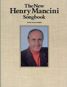 Cover icon of Two For The Road sheet music for guitar or voice (lead sheet) by Henry Mancini, easy/intermediate skill level