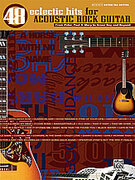 Cover icon of Handy Man sheet music for guitar solo (authentic tablature) by James Taylor