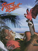 Cover icon of Why Don't We Get Drunk sheet music for guitar or voice (lead sheet) by Jimmy Buffett