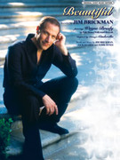 Cover icon of Beautiful sheet music for piano, voice or other instruments by Jim Brickman and Wayne Brady, easy/intermediate piano, voice or other instruments