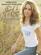 Cover icon of Soak Up the Sun sheet music for piano, voice or other instruments by Sheryl Crow, easy/intermediate piano, voice or other instruments