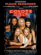 Cover icon of Please Remember (from Coyote Ugly) sheet music for piano, voice or other instruments by LeAnn Rimes