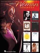 Cover icon of Songbird sheet music for voice, piano or guitar by Eva Cassidy and Christine McVie, intermediate skill level