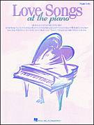 Cover icon of I'll Make Love To You sheet music for piano solo by Boyz II Men and Babyface, wedding score, easy skill level