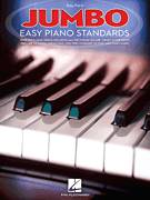 Cover icon of Getting To Know You sheet music for piano solo by Rodgers & Hammerstein, Oscar II Hammerstein and Richard Rodgers, easy