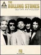 Cover icon of Rocks Off sheet music for guitar (tablature) by The Rolling Stones, Keith Richards and Mick Jagger