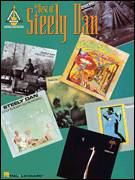 Cover icon of Black Friday sheet music for guitar (tablature) by Steely Dan, Donald Fagen and Walter Becker, intermediate