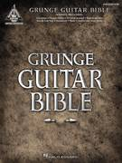 Cover icon of Cumbersome sheet music for guitar (tablature) by Seven Mary Three, Jason Pollock and Jason Ross, intermediate skill level
