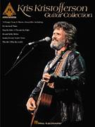 Cover icon of Me And Bobby McGee sheet music for guitar (tablature) by Kris Kristofferson, Janis Joplin and Fred Foster, intermediate skill level