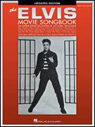 Cover icon of Suspicious Minds sheet music for voice, piano or guitar by Elvis Presley, intermediate