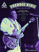 Cover icon of San-Ho-Zay sheet music for guitar (tablature) by Freddie King and Sonny Thompson, intermediate