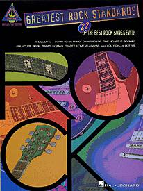 Cover icon of Saturday Night's Alright (For Fighting) sheet music for guitar (tablature) by Elton John and Bernie Taupin, intermediate guitar (tablature)