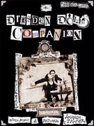 Cover icon of Coin-Operated Boy sheet music for voice, piano or guitar by The Dresden Dolls and Amanda Palmer