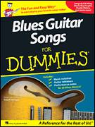Cover icon of Easy Baby sheet music for guitar (tablature, play-along) by Willie Dixon