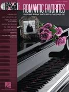 Cover icon of Endless Love sheet music for piano four hands by Lionel Richie and Miscellaneous, wedding score, intermediate skill level