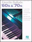 Cover icon of You Are So Beautiful sheet music for piano solo by Joe Cocker, Billy Preston and Bruce Fisher, easy