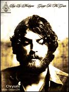 Cover icon of Gossip In The Grain sheet music for guitar (tablature) by Ray LaMontagne, intermediate