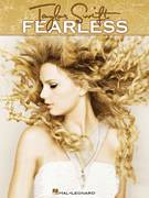 Cover icon of Fearless sheet music for piano solo by Taylor Swift, Hillary Lindsey and Liz Rose, easy piano