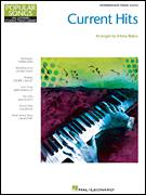 Cover icon of Love Song sheet music for piano solo (elementary) by Sara Bareilles, Miscellaneous and Mona Rejino, beginner piano (elementary)