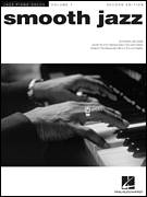 Cover icon of Minute By Minute sheet music for piano solo by Michael McDonald, intermediate piano