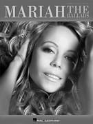 Cover icon of Reflections (Care Enough) sheet music for voice, piano or guitar by Mariah Carey