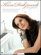 Cover icon of I Luv Being A Girl sheet music for voice, piano or guitar by Kara DioGuardi, Joacim Persson and Niclas Molinder, intermediate skill level