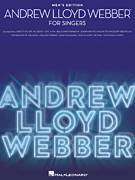 Cover icon of Benjamin Calypso sheet music for voice and piano by Andrew Lloyd Webber and Tim Rice, intermediate voice