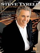 Cover icon of I Concentrate On You sheet music for voice and piano by Steve Tyrell and Cole Porter, intermediate