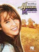 Cover icon of Spotlight sheet music for voice, piano or guitar by Hannah Montana, Hannah Montana (Movie), Miley Cyrus, Anne Preven and Scott Cutler, intermediate skill level