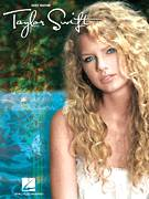 Cover icon of Mary's Song (Oh My My My) sheet music for guitar solo (easy tablature) by Taylor Swift, Brian Maher and Liz Rose, easy guitar (easy tablature)