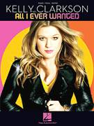 Cover icon of Ready sheet music for voice, piano or guitar by Kelly Clarkson and Ryan Tedder, intermediate voice, piano or guitar