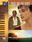 Cover icon of Another Dance sheet music for piano four hands by Dario Marianelli, Carol Klose, Pride & Prejudice (Movie) and William Lyons, intermediate