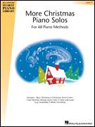 Cover icon of Here We Come A-Wassailing sheet music for piano solo (elementary), Christmas carol score, beginner piano (elementary)