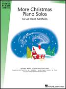 Cover icon of Believe sheet music for piano solo (elementary) by Josh Groban, Fred Kern, Miscellaneous, Alan Silvestri and Glen Ballard, beginner piano (elementary)