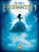 Cover icon of Ever Ever After sheet music for piano solo (big note book) by Carrie Underwood, Enchanted (Movie), Alan Menken and Stephen Schwartz, easy piano (big note book)