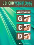 Cover icon of My God Reigns sheet music for guitar solo (chords) by Darrell Evans, easy guitar (chords)