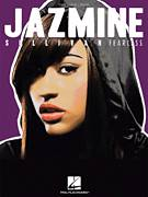 Cover icon of In Love With Another Man sheet music for voice, piano or guitar by Jazmine Sullivan and Anthony Bell, intermediate skill level