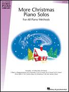 Cover icon of Silver Bells sheet music for piano solo (elementary) by Jay Livingston, Phillip Keveren, Miscellaneous and Ray Evans, beginner piano (elementary)