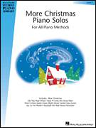Cover icon of The Snow Lay On The Ground sheet music for piano solo (elementary)  and Mona Rejino, beginner piano (elementary)