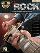 Cover icon of Rocky Mountain Way sheet music for guitar (chords) by Joe Walsh, Joe Vitale, Kenny Passarelli and Rocke Grace, intermediate skill level