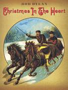 Cover icon of Winter Wonderland sheet music for voice, piano or guitar by Bob Dylan, Felix Bernard and Richard Smith, intermediate